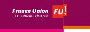 Logo-FU-rhein-erft-300x109